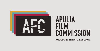 Attività di Apulia Film Commission